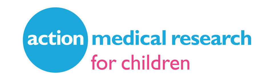 Action Medical Research for Children action.org.uk