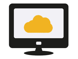 Cloud Secure - Managed Desktops