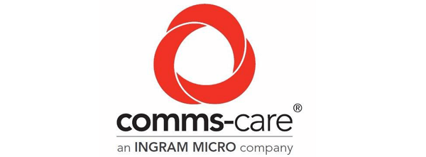 Comms Care Support London