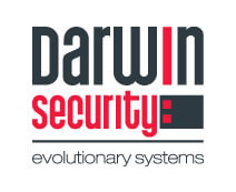 Darwin Security